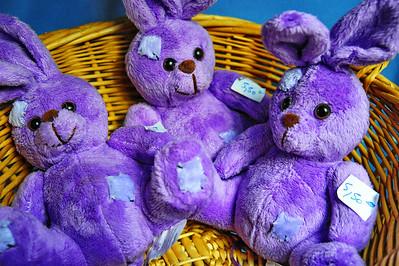 3_purple_bunnies_D3S4015