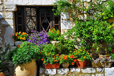 french_window_D3S4037
