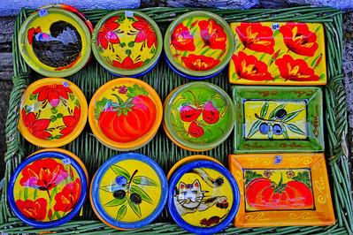 Ceramics_D3S4069