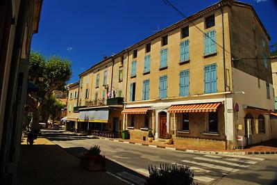 Valensole_Main_street_LAN2109