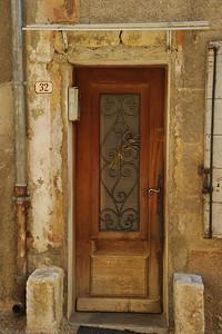 Valensole_Door_LAN2086