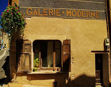 Valensole_Gallerie_Moderne_LAN2075_11X14