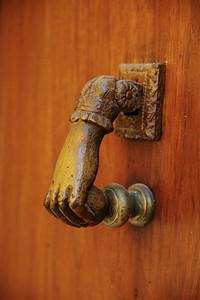 Valensole_Door_knocker_LAN2070
