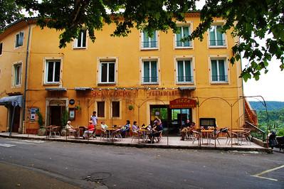 Valensole_Belvedere_Restaurant_LAN2177