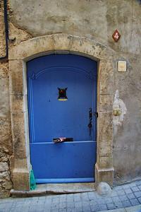 LeBroc_Blue_door_no4_LAN2635_1