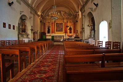 LeBroc_church_interior_LAN2679_1