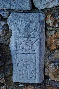 LeBroc_1666_stone_LAN2651