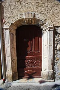 LeBroc_Door_no-1_LAN2624_1