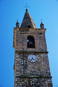 LeBroc_Bell-tower_LAN2625