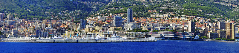 Monaco_Panorama_4-13_D3S7038_Middle