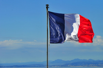 French_flag_Eze_D3S6942