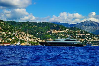 Monaco_Blk-blue_yacht_D3S6997