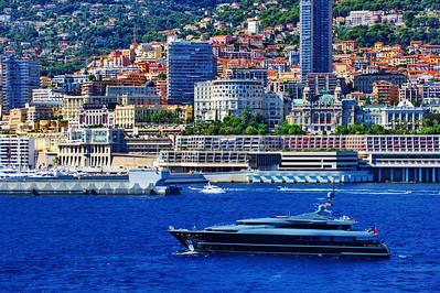 Monaco_BigBlueYacht+harborfront_D3S6999