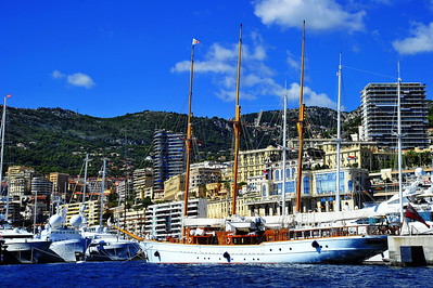 Monaco_3-Master_ship_D3S6991