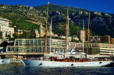 Monaco_harbor_3Mast_schooner_D3S6854