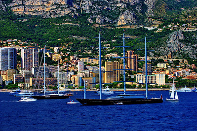 Monaco_Computerized_SailingYacht_D3S7000
