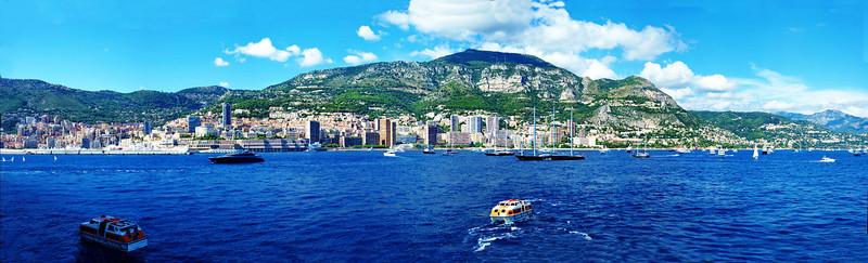 Monaco_Harbor_Panorama_4mRP_D3S7001