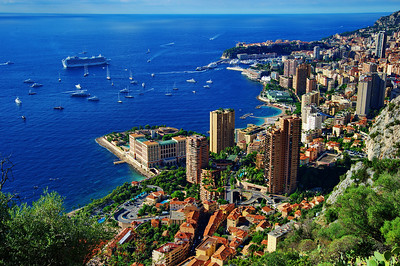 Monaco+Ruby-Princess_D3S6868