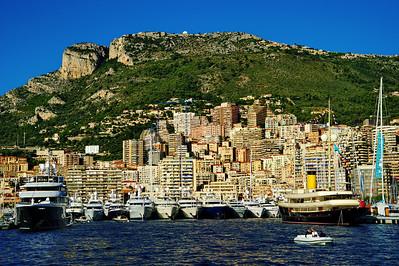 Monaco_Harbor_Yachts_D3S6853