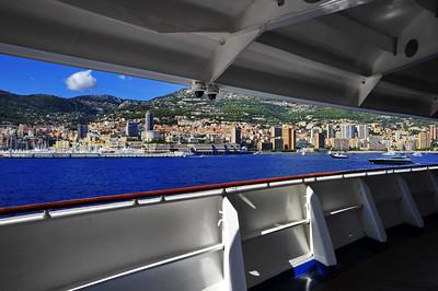 Monaco_4m_Promanade_Deck_D3S7034