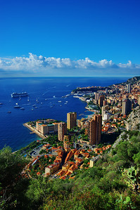Monaco_4m-above_Vertical_D3S6870