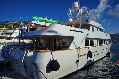 Monaco_Lady-Zelda_Harbor_D3S6859