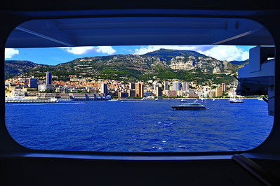 Monaco_Port_Window_D3S7021