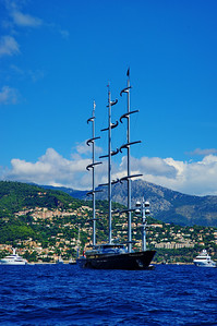 Monaco_Compter-sailingship_bow_D3S6995