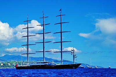 Monaco_computerized_sailingship_D3S6994