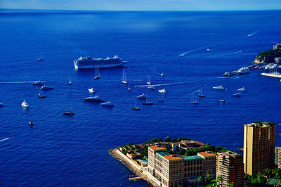 Monaco_Ruby_Princess_anchored_D3S6865