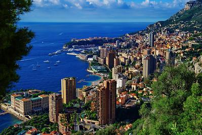 Monaco_Skyline_A++++_D3S6864