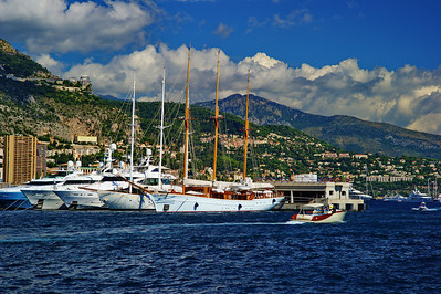 Monaco_row_yachts_D3S6986