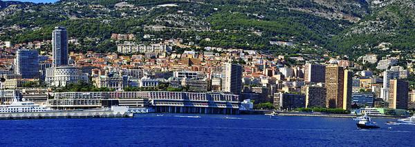 Monaco_Panorama_9-16_D3S7043z