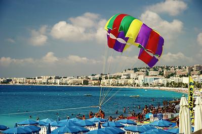 Nice_Parachute-landing_LAN3178