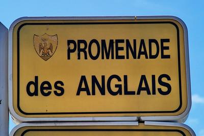 Nice_PROMENADE_des_ANGLAIS_sign_LAN3195