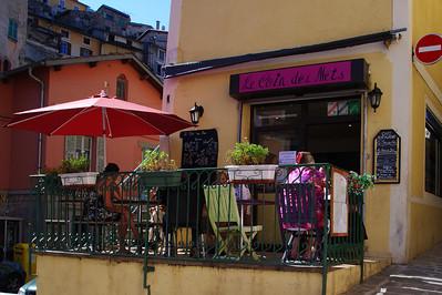 Lucream_Cafe_LeCoin-des-Mets_LAN2450