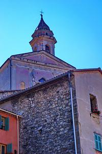 Lucream_Church-bell-tower_LAN2457