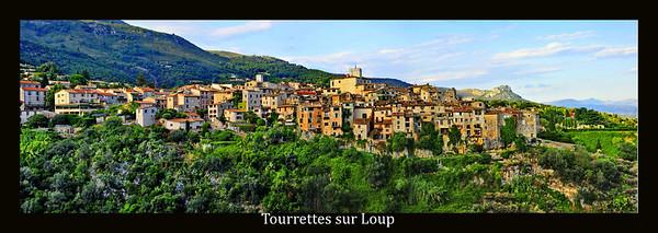 Tourrettes_sur_Loup_collage_HDR2224_