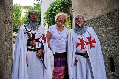 Entrevaux_MA&2Knights-Templar_LAN3864