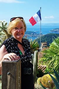 Monaco_Eze_MA+French-flag_D3S6931