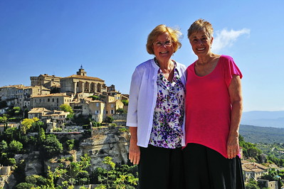 MA&Nola_Gordes_HDR1414