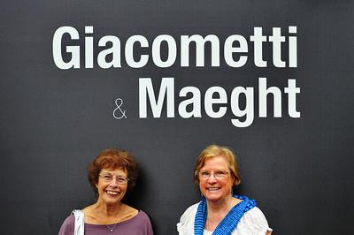 Nola&MA_Maeght_Museum_D3S3544