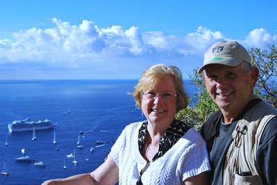 Monaco_Eze_MA+WW+Ruby-Princess_D3S6873
