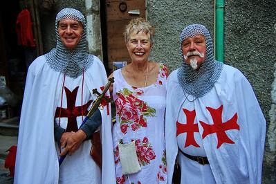 Entrevaux_Nola_2Knights-Templar_LAN3861