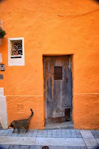 LeBroc_Orange-door_LAN2629_HDR