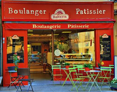 Forcalquier_Boulangerie_LAN1982_hdrX