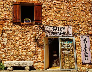 Saint_Saturnin_les_Apt_Coiffure_LAN1550