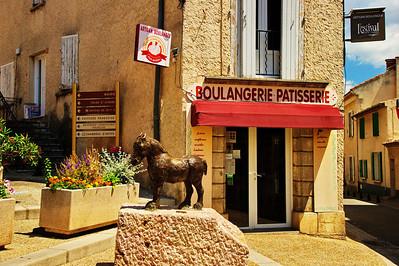 Saint_Saturnin_les_Apt_Boulangerie_Patisserie_LAN1514