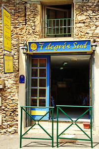 Saint_Saturnin_les_Apt_F_Degres_Sud_Pizza_LAN1529