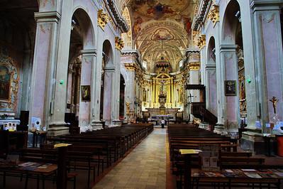 Sospel_interior_Cathedral_LAN4302